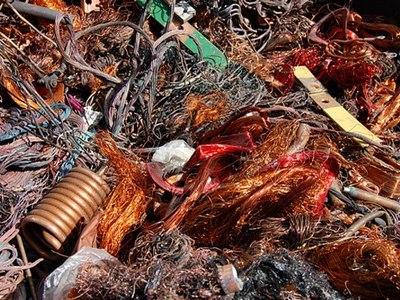 Прием черного металла в перми цены куплю медь в Бакшеево