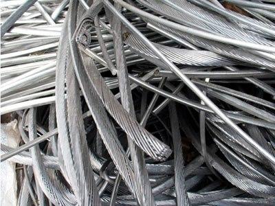 Алюминий цена за 1 кг в Подхожее пункты приема металла в санкт-петербурге