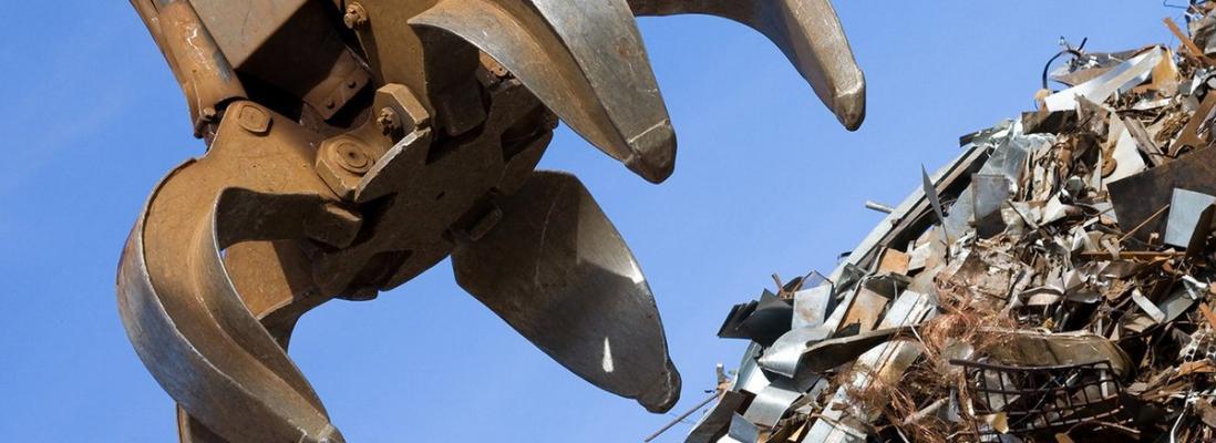 Прием цветного металла пермь цена куплю медь в Ивакино