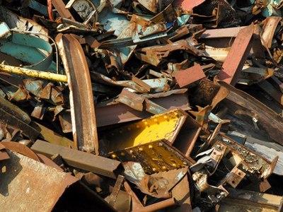 Прием цветного металла пермь цены молибден вывоз металлолома электросталь в Коломна